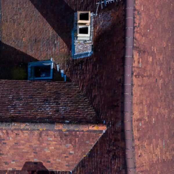 Drone Cameras and Real Time Loss Adjuster Inspections