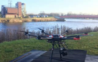 Aerial Drone Filming Cinematography Sussex Surrey Kent