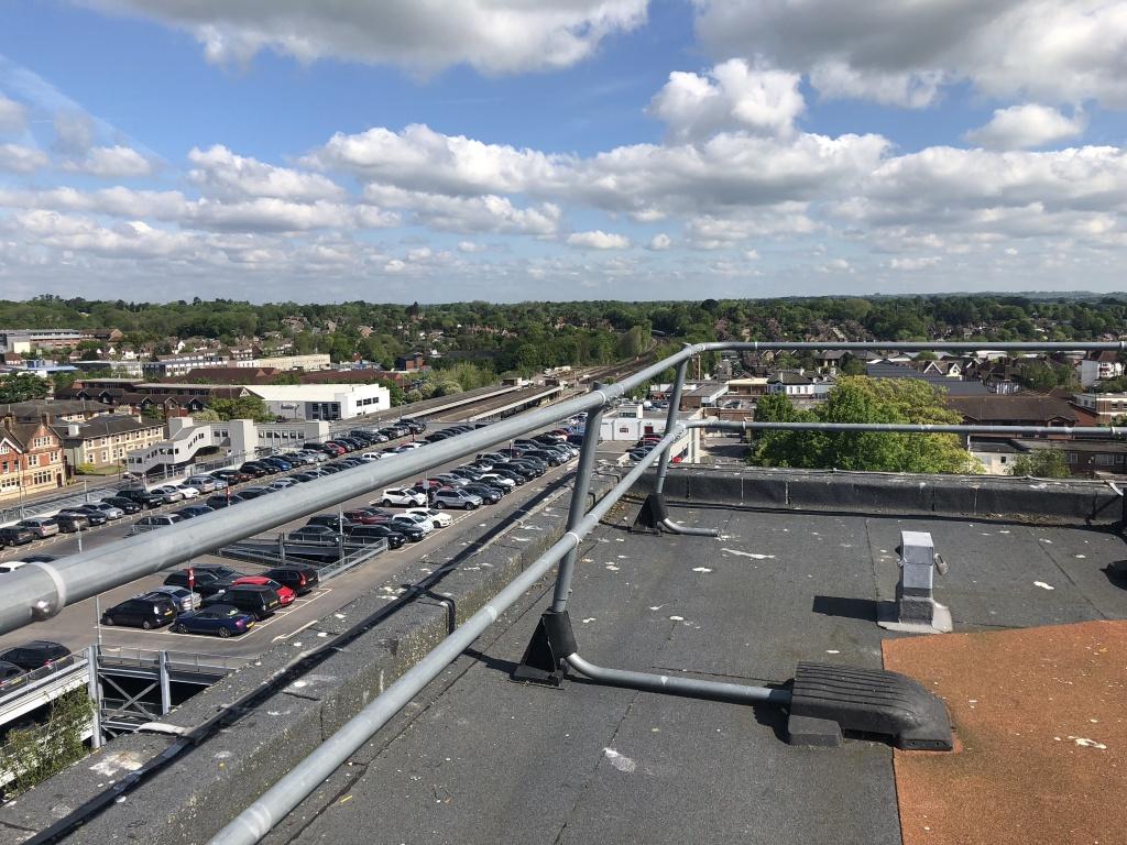 Drone Photography Property Portfolio Sussex Surrey Kent