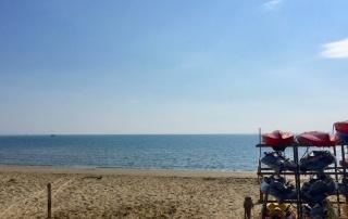 BBC One Show Aerial Filming Dorset