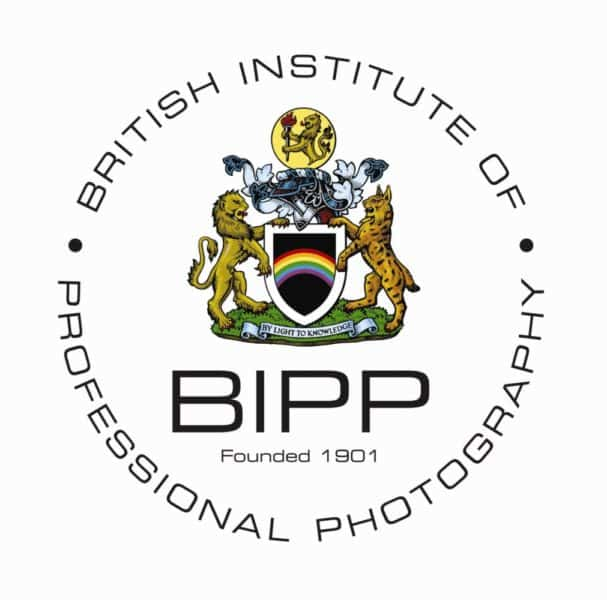 British Institute of Professional Photographers