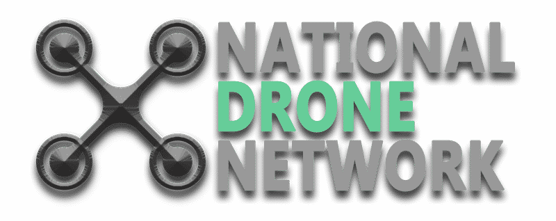 Drone Safe Register Account Management